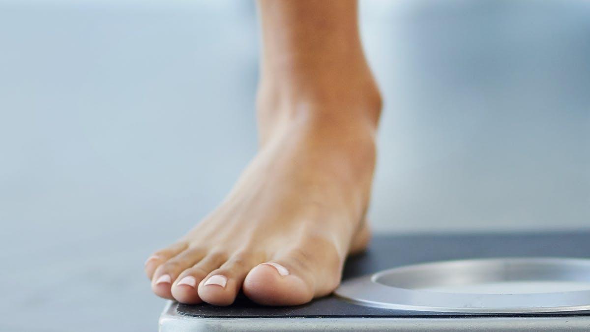 Les 10 meilleurs conseils pour perdre du poids avec la méthode céto