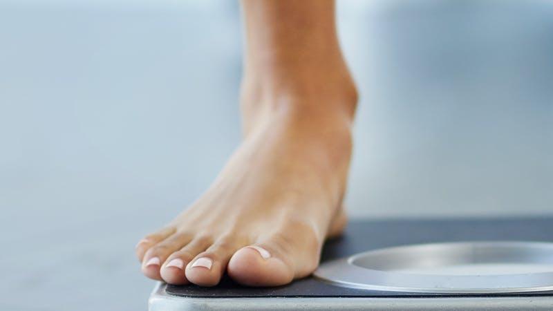 Les 10 meilleurs conseils pour sortir d'une impasse de perte de poids céto.
