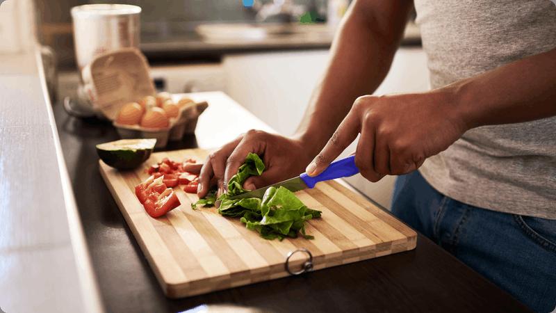 cuisine-alimentation-saine 1