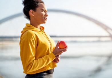 6 choses à faire et à ne pas faire pour les athlètes qui perdent du poids - Essentiels de santé de la Cleveland Clinic