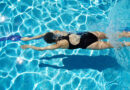 Les 10 meilleurs sports pour perdre du poids